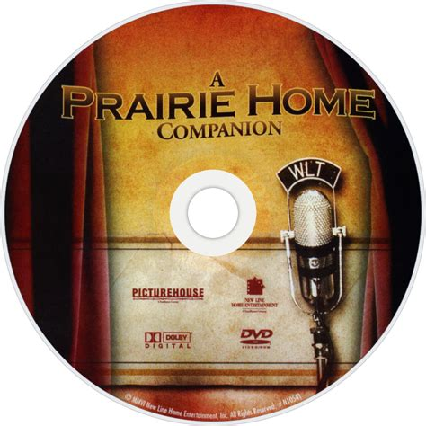 a prairie home companion fanart fanart tv