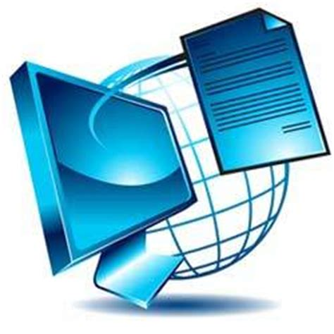 document geek why you should consider becoming an adobe things to consider before choosing document management