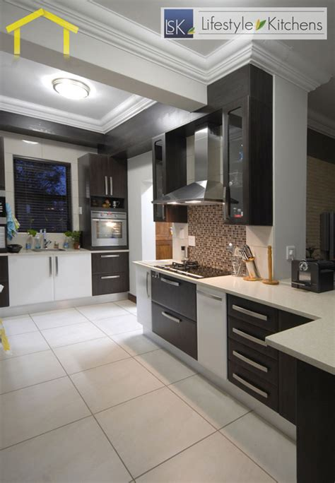 kitchen designs pretoria kitchen designs pretoria kitchens in pretoria