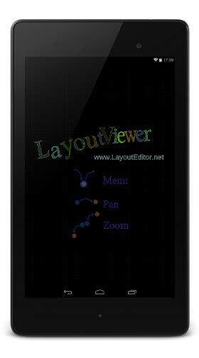 juspertor layout editor layoutviewer layouteditor wiki