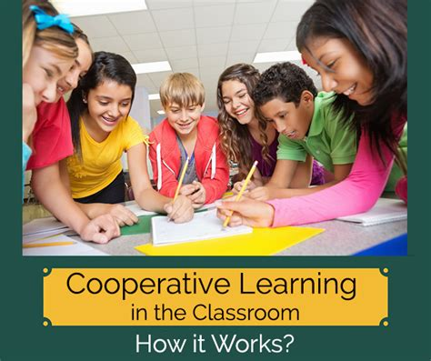 Cooperative Learning By Tb Moralin co operative learning related keywords co operative