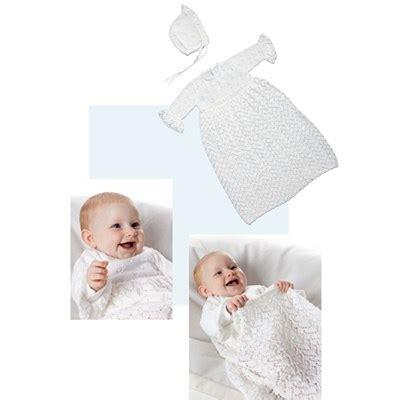 baby jurk haken en breien brei en haakpatroon jurk