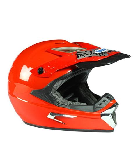 motocross helmets in india steelbird motocross helmet sb 32 motocross