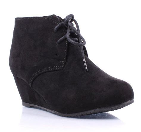 high heel boots for 9 year olds 1000 ideas about high heels on fashion