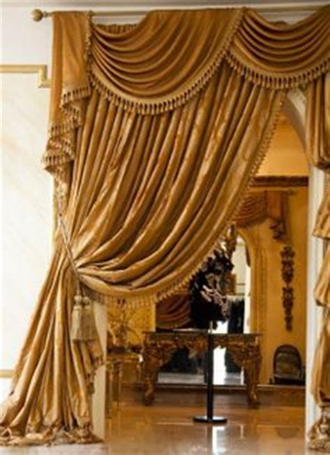 the velvet curtain build and run the event planning business of your dreams books 1000 images about beautiful window treatments on