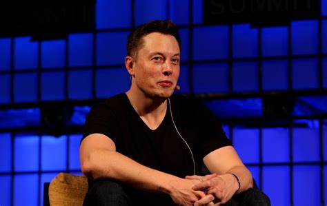 elon musk government elon musk says he received verbal approval to build huge