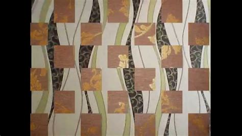 wallpaper dinding murah jakarta barat jual wallpaper murah jakarta barat call 081219643240