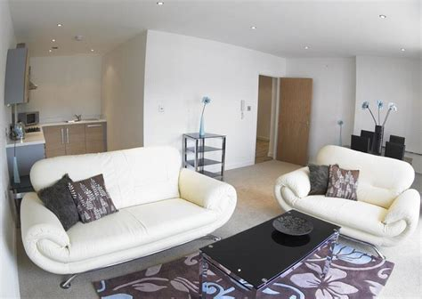 waterside appartments waterside apartments accrington barnfield construction quality construction