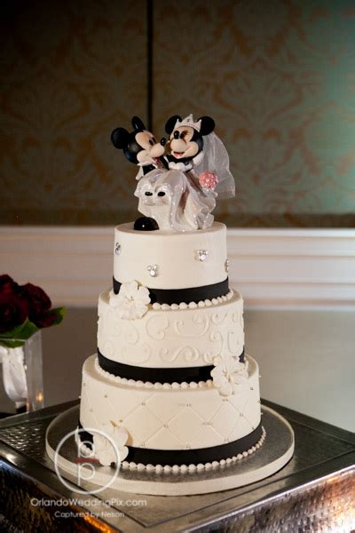 mickey mouse wedding decorations mickey mouse wedding decorations wedding dress decore