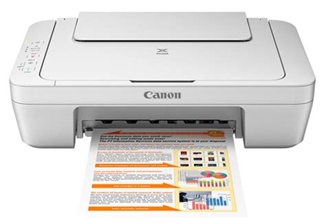 resetter software canon mg2570 canon pixma mg2570 printer drivers download printers driver