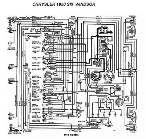 p15 wiring diagram p15 uncategorized free wiring diagrams