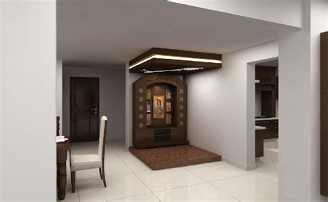 house pooja room design small pooja cabinet designs small house pooja room design ideas