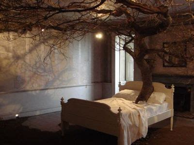 fairy tales interior design fairy tales interior bedroom