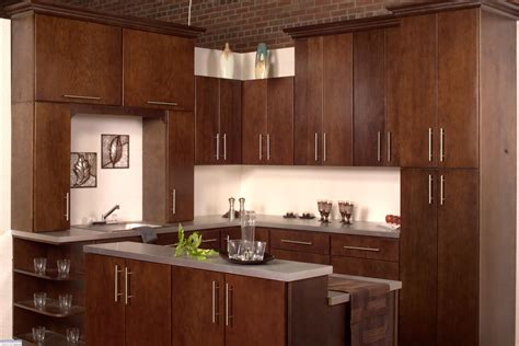 order kitchen cabinet doors canada wow