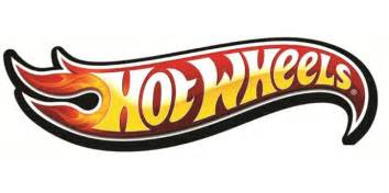 Hot Wheels Logo   Cliparts.co