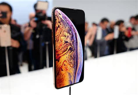 apple iphone xs max user manual pdf manuals user guide
