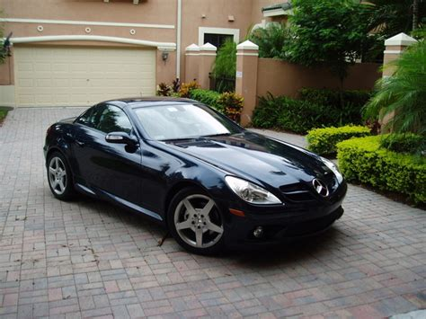 car engine manuals 2001 mercedes benz slk class auto manual 2007 mercedes benz slk class pictures cargurus