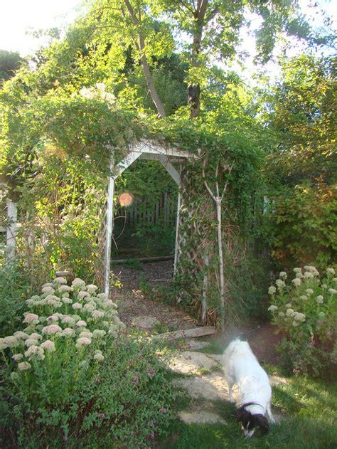 secret garden secret garden ideas pinterest