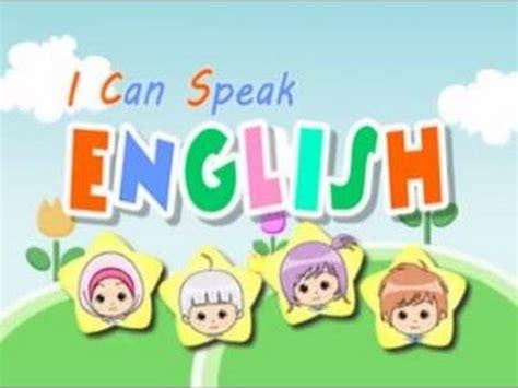 tutorial mengajar bahasa inggris full download video cara belajar anak balita membaca