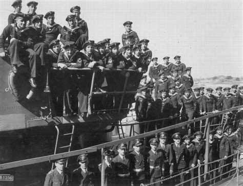 german u boat off cape cod 1000 images about german u boats on pinterest german
