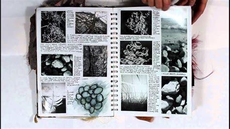 sketchbook   level textiles youtube