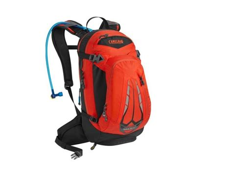 u hydration review camelbak m u l e nv 3lt backpack review mountain weekly