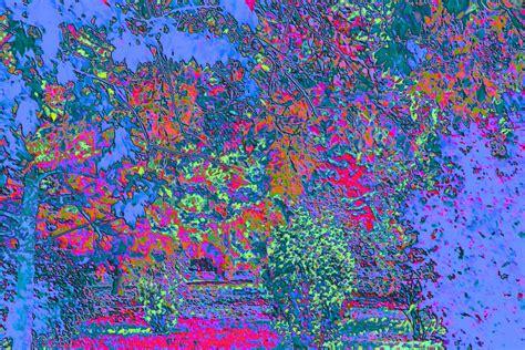 imagenes abstractas de otoño arte y dise 241 o segunda mitad del s xx expresionismo