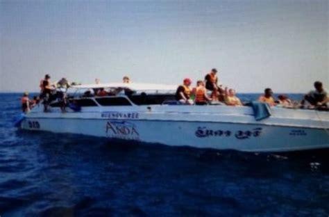 speedboot unfall phuket thailand meldungen teil 6