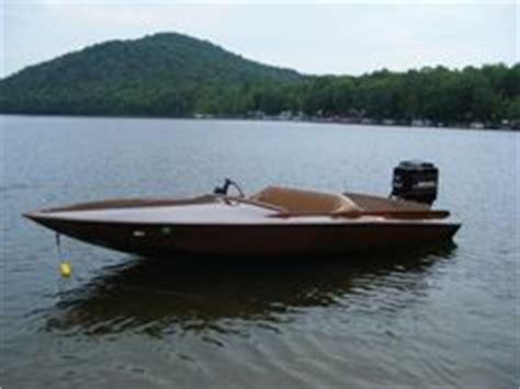 exhilarator 151 boat 1000 images about flat bottom speedboat s on pinterest