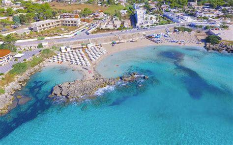 il gabbiano pulsano hotel sul mare in puglia gabbiano hotel marina di pulsano