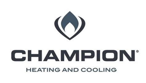 Comfort Heating Cooling Inc by Johnson Controls Introduces New Chion Hvac Product Line