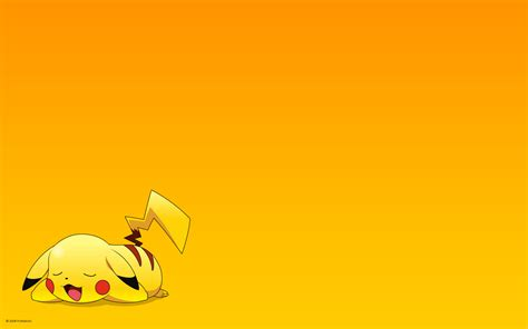 pikachu background pikachu images pikachu fond d 233 cran hd fond d 233 cran and