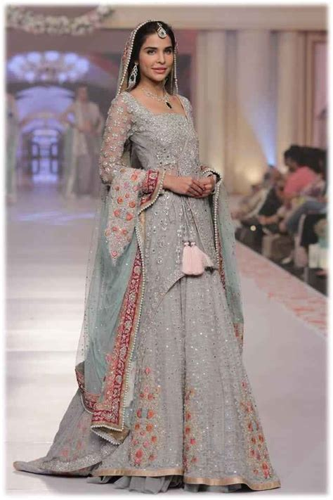 Asian Wedding Dresses by 285 Best Images About South Asian Wedding Ideas On