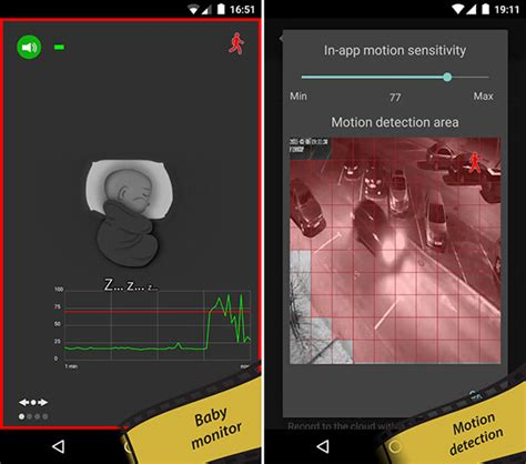 apk index of tinycam monitor pro v6 4 3 apk index apk