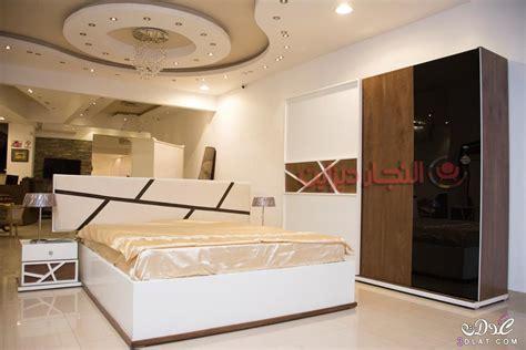 Latest Bedroom Designs 2017