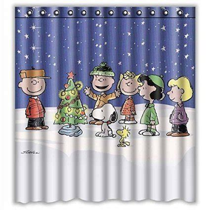 charlie brown shower curtain compare price to snoopy shower curtain tragerlaw biz