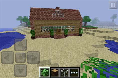 houses for minecraft pe download houses minecraft pocket for android houses minecraft pocket 1 7 download