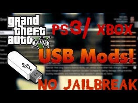 mod game jailbreak full download gta 5 online modding tool without