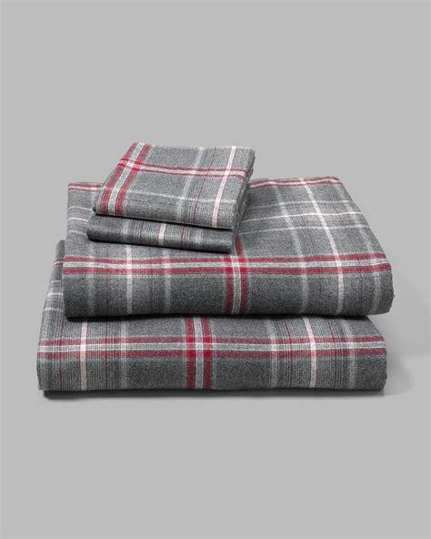 flannel bedding set flannel bedding 28 images 10 best flannel sheet sets