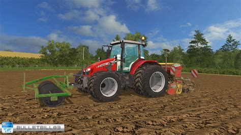 where to buy ls in nyc home ls tractor download pdf