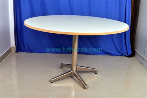 folding dining table india folding dining table with round top folding dining table