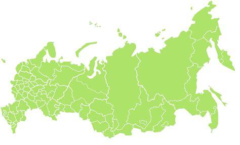 russia map png бесплатные объявления на сайте milamo ru