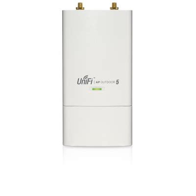 Ubiquity Ap Outdoor5 Uap Outdoor 5 Unifi Uap Outdoor ubiquiti outdoor uap 5 ghz uap outdoor 5 us version