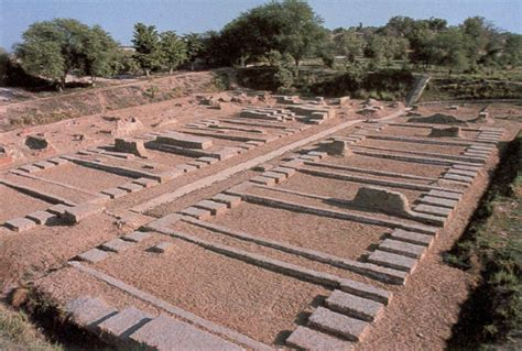 grid pattern indus tagalog indus valley civilization the cities abhijith kanvas