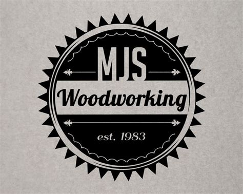 woodworking logo ideas woodworking logo designers charis