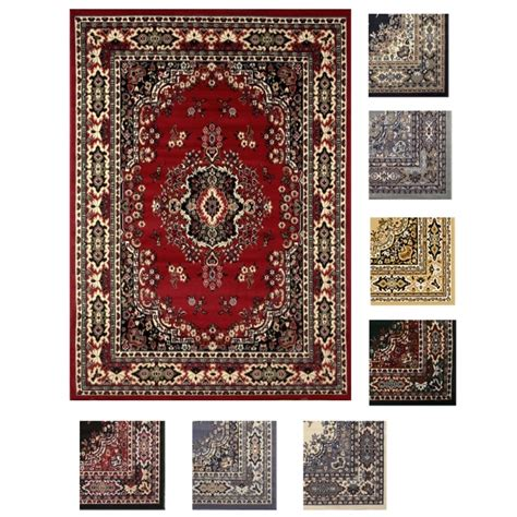 Where To Find Inexpensive Rugs by Cheap Style Rugs Rugs Design