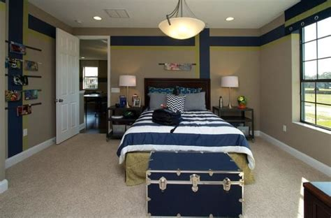 30 cool and contemporary boys 30 cool and contemporary boys bedroom ideas in blue