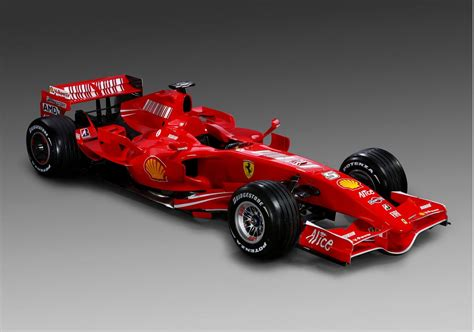ferrari f1 desktop wallpapers hd ferrari f1 wallpaper 1