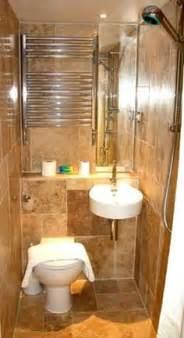 Room bathroom small shower room small bathroom small wetroom ideas