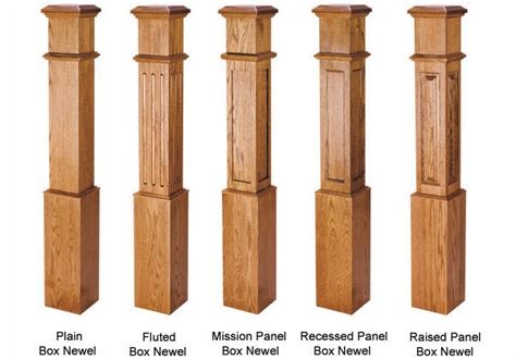 steel balusters direct shipping canada usa wide every day wood stairs canada suppliers of quality stair parts